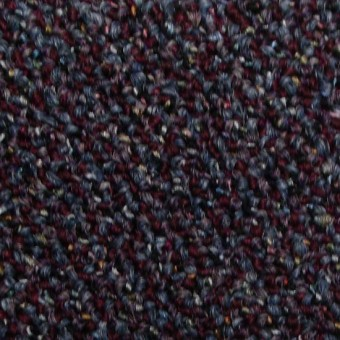 Pixel Point - Mulberry From Mohawk Carpet
