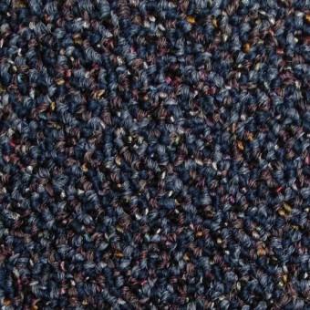Pixel Point - Star Sapphire From Mohawk Carpet
