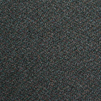 Pixel Point - Evergreen From Mohawk Carpet