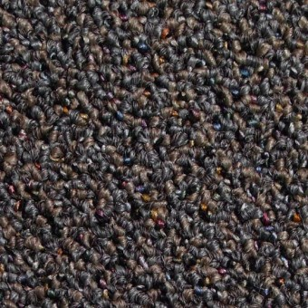 Pixel Point - Cobblestone From Mohawk Carpet