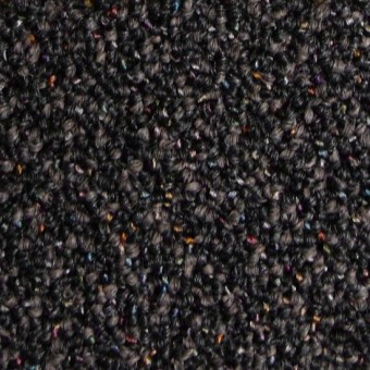 Pixel Point - Charcoal From Mohawk Carpet