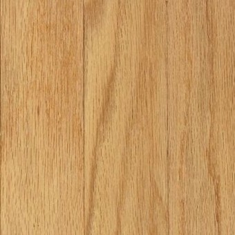 Beaumont Plank LG - Clear From Armstrong Hardwood