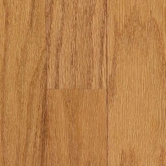 Beaumont Plank - Caramel From Armstrong Hardwood