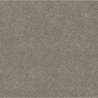 Rock Solid III - Soft Leather From Dreamweaver