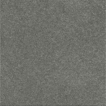 Rock Solid III - Dark Platinum From Dreamweaver