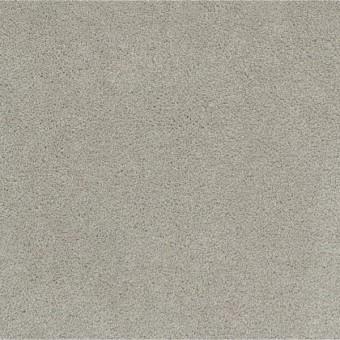Rock Solid III - Stucco From Dreamweaver