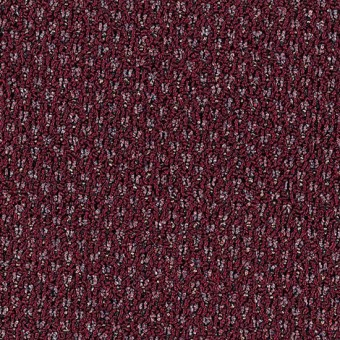 Simplistic - Cranberry Frost From Mohawk Carpet