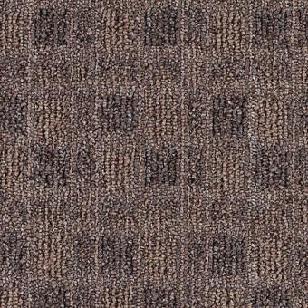 Urban Square - Boardwalk From Mohawk Carpet