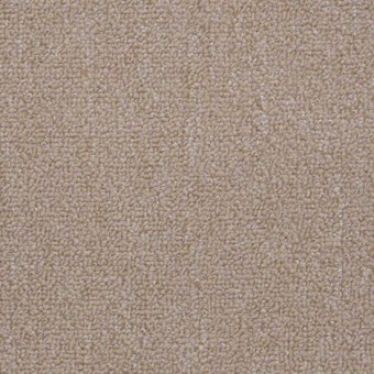 Winchester - Berber Beige From Shaw Carpet