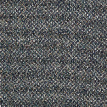 Ayers Hall II - Clairvoyance From Shaw Carpet