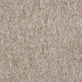 Camden Harbor - Belgian Linen From Shaw Carpet