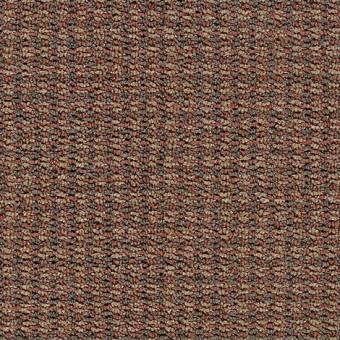 City Park - Autumn Foliage From Mohawk Carpet