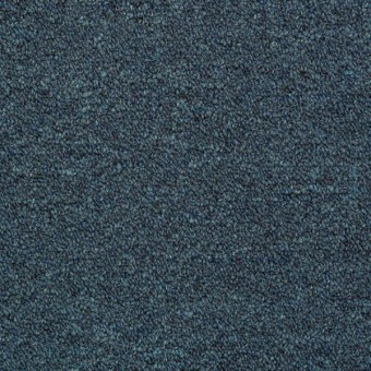 Capital CLS E3+ - Capital Hill From Shaw Carpet