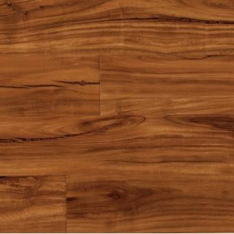 "COREtec Plus 5"" Plank - Gold Coast Acacia - In-Stock - Call Now! From Us Floors"