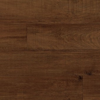 "COREtec Plus 5"" Plank - Deep Smoked Oak From Us Floors"