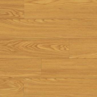 """COREtec Plus 5"""" Plank - Rocky Mountain Oak From Us Floors"""