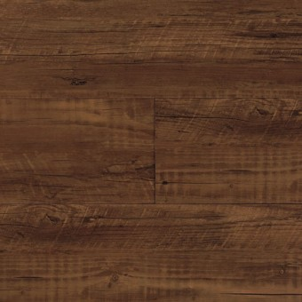 "COREtec Plus 7"" Wide Plank - Kingswood Oak"