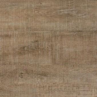 "COREtec Plus 7"" - Nantucket Oak From Us Floors"