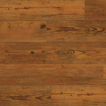 "COREtec Plus 5"" Plank - Carolina Pine - In-Stock - Call Now! From Us Floors"