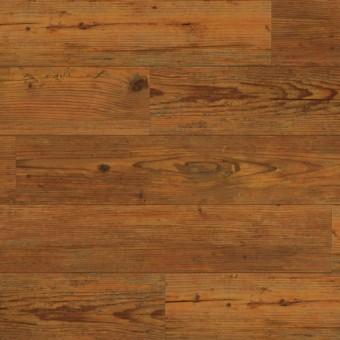 "COREtec Plus 5"" Plank - Carolina Pine From Us Floors"