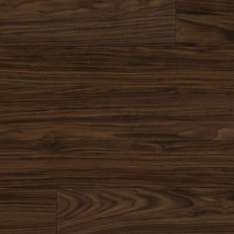 "COREtec Plus 5"" Plank - Black Walnut From Us Floors"