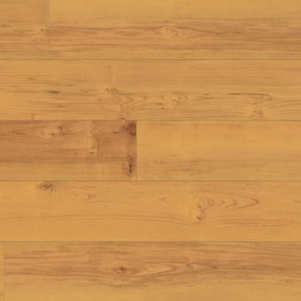"COREtec Plus 5"" Plank - Norwegian Maple From Us Floors"