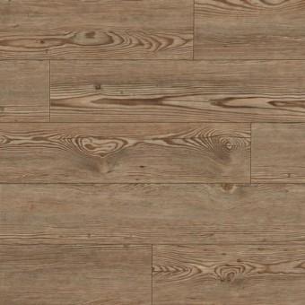 """COREtec Plus 5"""" Plank - Corvallis Pine From Us Floors"""
