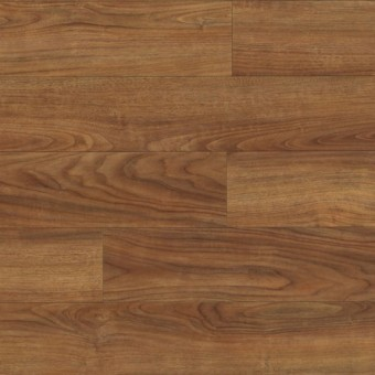 Coretec Plus 5 Quot Plank Us Floors Save 30 50