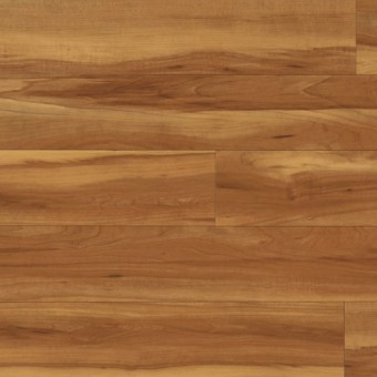 "COREtec Plus 5"" Plank - In Stock - Red River Hickory From Us Floors"