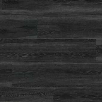 COREtec Plus XL - Gotham Oak From Us Floors