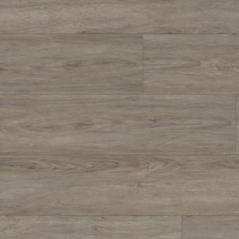 COREtec Plus XL - Whittier Oak From Us Floors