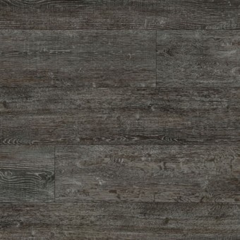 """COREtec Plus 7"""" - Georgetown Oak From Us Floors"""