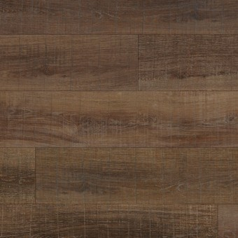 "COREtec Plus 7"" - Waterfront Oak From Us Floors"