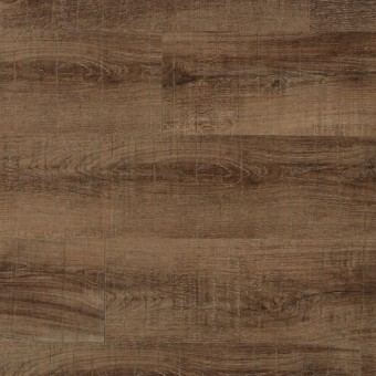 "COREtec Plus 7"" - Saginaw Oak From Us Floors"