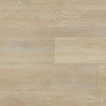 "COREtec Plus 7"" - Ivory Coast Oak From Us Floors"