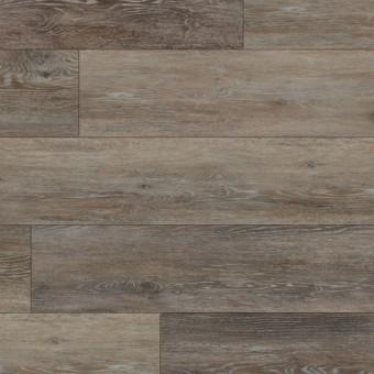 """COREtec Plus 7"""" - Alabaster Oak From Us Floors"""