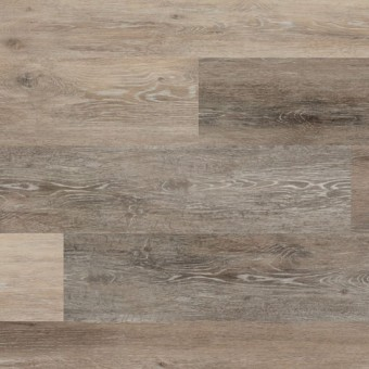 "COREtec Plus 7"" - Blackstone Oak From Us Floors"