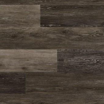 "COREtec Plus 7"" - Hudson Valley Oak From Us Floors"