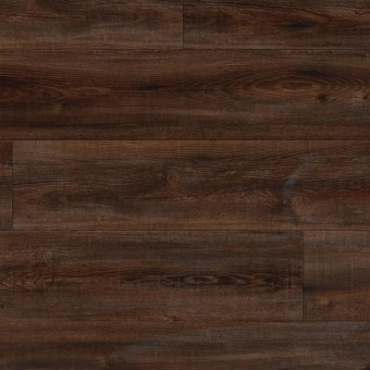 "COREtec Plus 7"" - Olympic Pine From Us Floors"