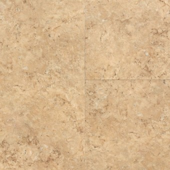 COREtec Plus Tiles - Amalfi Beige - In-Stock - Call Now! From Us Floors