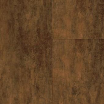 Coretec Plus Tiles Us Floors Save 30 50