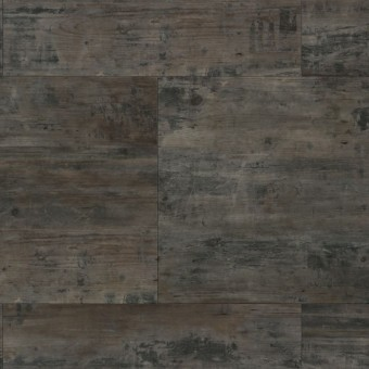 COREtec Plus Large Tiles - Petrified Forest From Us Floors