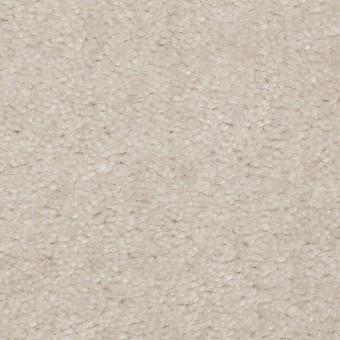 Hawkeye - Agate From Shaw Carpet