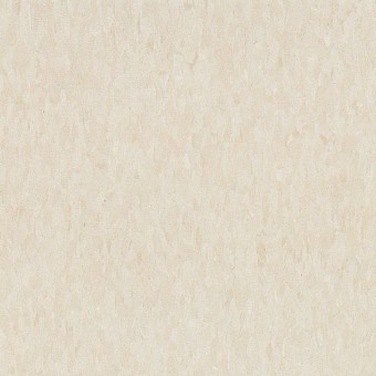 Standard Excelon Imperial Texture - Antique White From Armstrong VCT