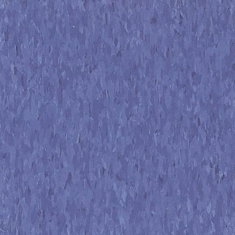 Standard Excelon Imperial Texture - Violet Bloom From Armstrong VCT
