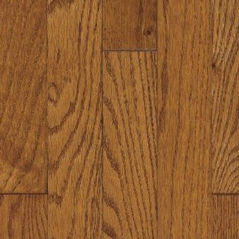 Ascot Strip - Chestnut From Armstrong Hardwood