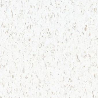Standard Excelon Imperial Texture (In-Stock Special) - Cool White From Armstrong VCT