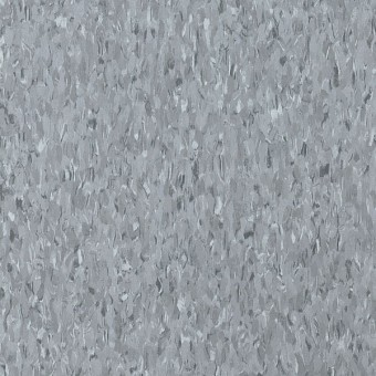 Standard Excelon Imperial Texture - Classics Blue Gray From Armstrong VCT