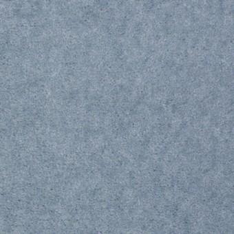 Atherton - Alaskan Sea From Shaw Carpet