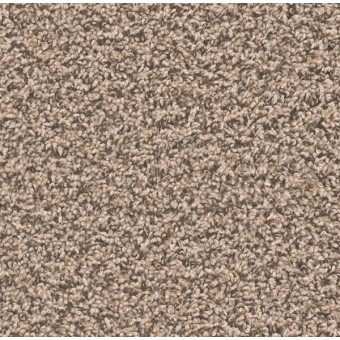 Freedom Fleck - Crystal From Showcase Collection
